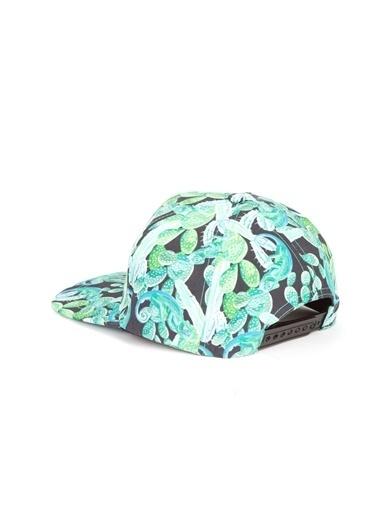 LC Waikiki Şapka Yeşil